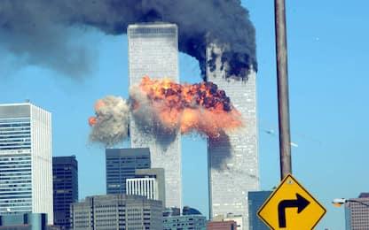Attacchi 11 settembre 2001, dopo 17 anni identificata ultima vittima