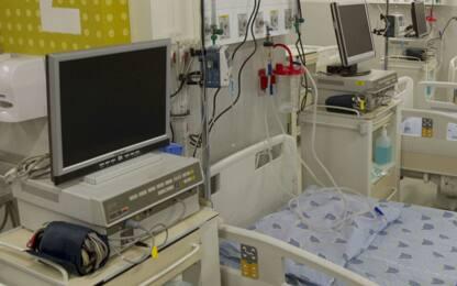 Agrigento, abusa di una paziente: arrestato operatore sanitario