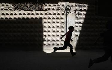 getty-siria-bambini