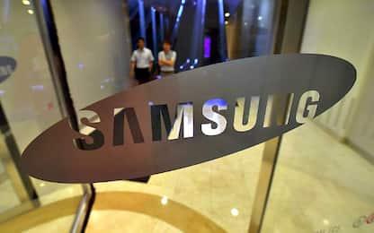 Mercato TV, Samsung domina per il 14esimo anno consecutivo