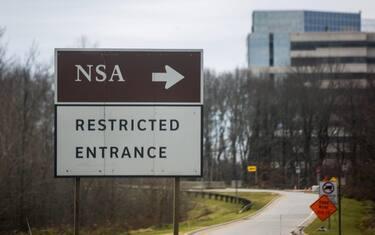 nsa-datagate
