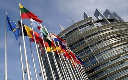 Recovery Fund, la maratona degli Stati per i soldi europei
