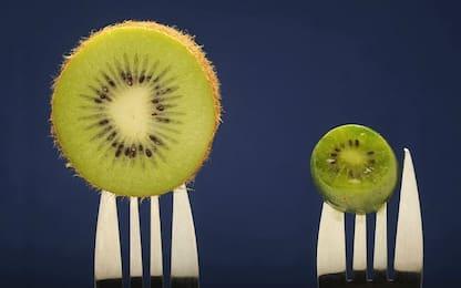 Tutte le proprietà e i benefici del kiwi