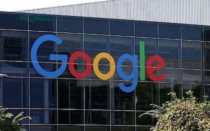Google, una nuova funzione trasforma Assistant in un interprete
