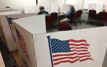 Getty_Images-Elezioni_USA