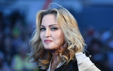 Getty_Images_-_Madonna
