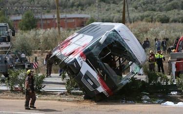 bus_catalogna_erasmus