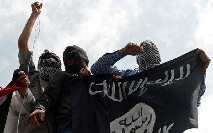 YouTube mostrerà video anti-Isis a chi cerca quelli di propaganda