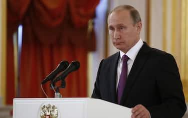 01_Putin