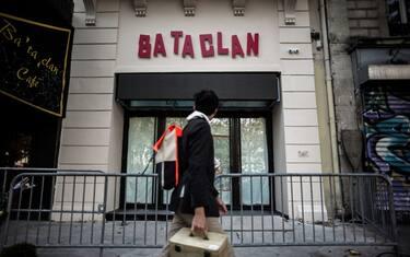 bataclan-getty