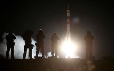 GettyImages-Soyuz_5_-_Copia