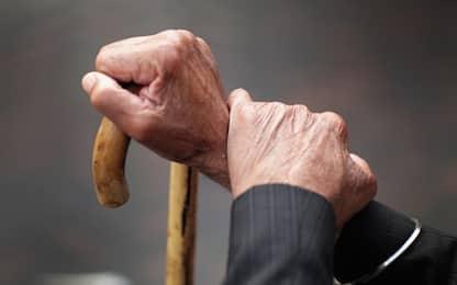 Iran, morto l'uomo più anziano del mondo: aveva 138 anni