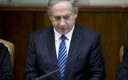 Dopo gli Usa, anche Israele esce dall'Unesco