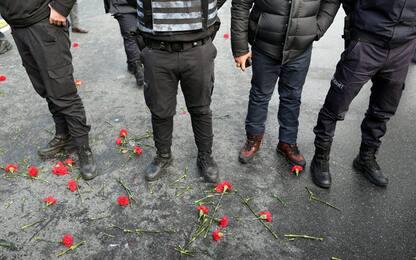 Terrorismo, gli attentati che hanno sconvolto la Turchia nel 2016