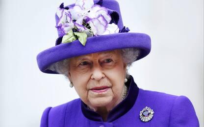 Giubileo di Zaffiro, i 65 anni di regno di Elisabetta nella storia