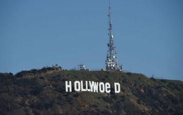 Getty_Images_Hollywoed