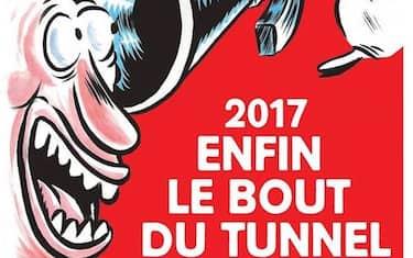 Charlie_Hebdo_Facebook