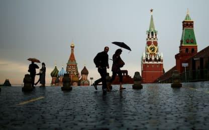 Nuove sanzioni contro 5 russi, inasprite le relazioni Usa-Russia