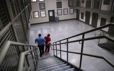 carcere_stati_uniti_getty