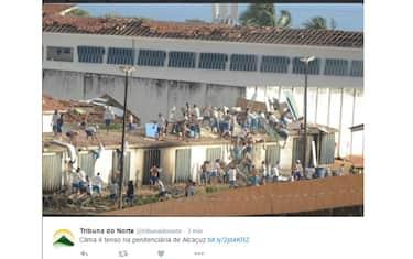 carcere_brasile_twitter