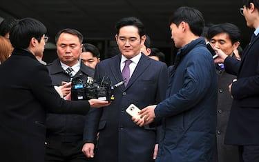 Getty_Images_Samsung_Lee_Jae-Yong