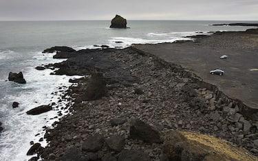 GettyImages-spiaggia_islanda