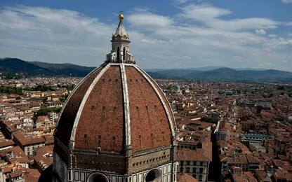 Firenze, riconosciuta adozione a due padri gay. Prima volta in Italia