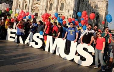 Fotogramma_Erasmus