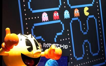 Addio a Masaya Nakamura, il papà di Pac-Man
