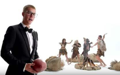 Super Bowl 2017: 30 secondi di spot valgono 5 milioni di dollari