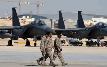 riad-base-militare