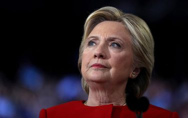 GettyImages_Hillary_Cinton_1_