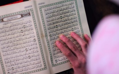 Cremona, idee radicali duranti lezioni sul Corano: espulso 39enne