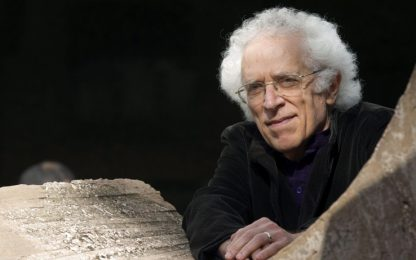 Morto a Parigi il filosofo Tzvetan Todorov, aveva 77 anni