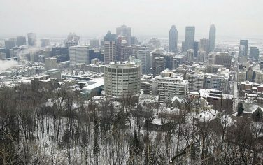 GettyImages_Montreal