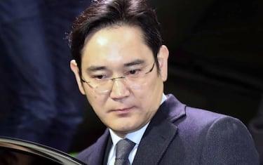 vicepresidente_samsung_ansa