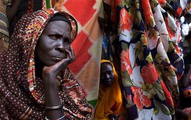 GettyImages-carestia_sud_sudan