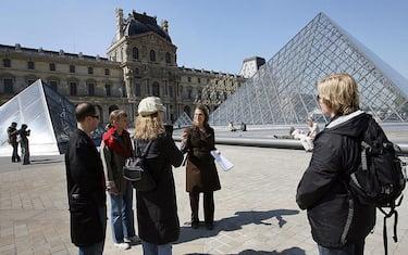 GettyImages-parigi_turismo
