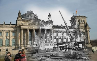 Getty_Images_Reichstag