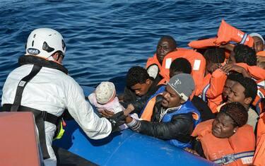 Getty_Images_Immigrazione_Mediterraneo__1_