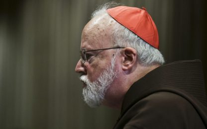 Vittima pedofilia si dimette da Commissione Vaticano contro abusi