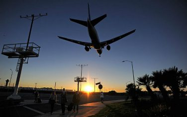 GettyImages-skyscanner_voli