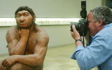 GettyImages-uomo_neanderthal1