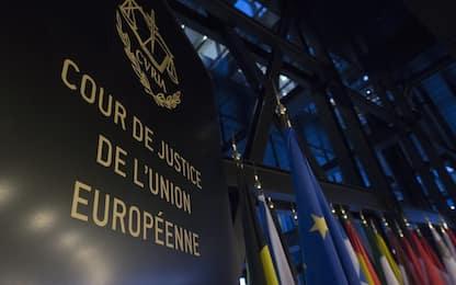 La Corte Ue dà ragione al Belgio: si possono negare i visti umanitari