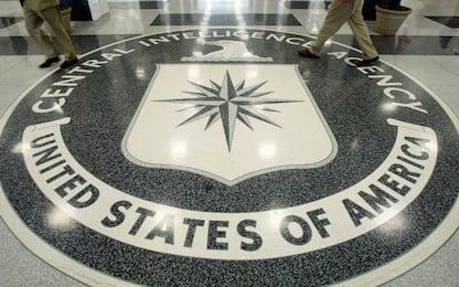 Wikileaks, nuovi documenti e accuse: Cia spia attraverso telefoni e tv