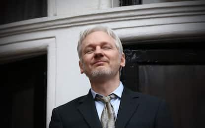 Spionaggio Cia, cosa sappiamo delle rivelazioni di Wikileaks