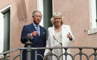Getty_Images_Carlo_e_Camilla