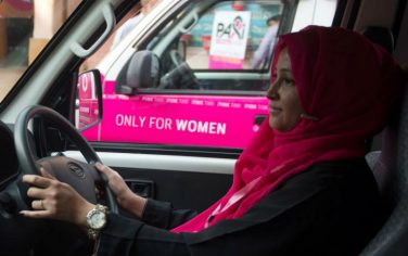 GettyImages_Pink_Taxi_5