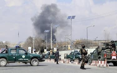 01afghanistan_kabul_attacco_ospedale_ansa