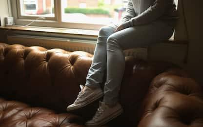 Rapporti sessuali con studentesse, indagato insegnante scuole medie